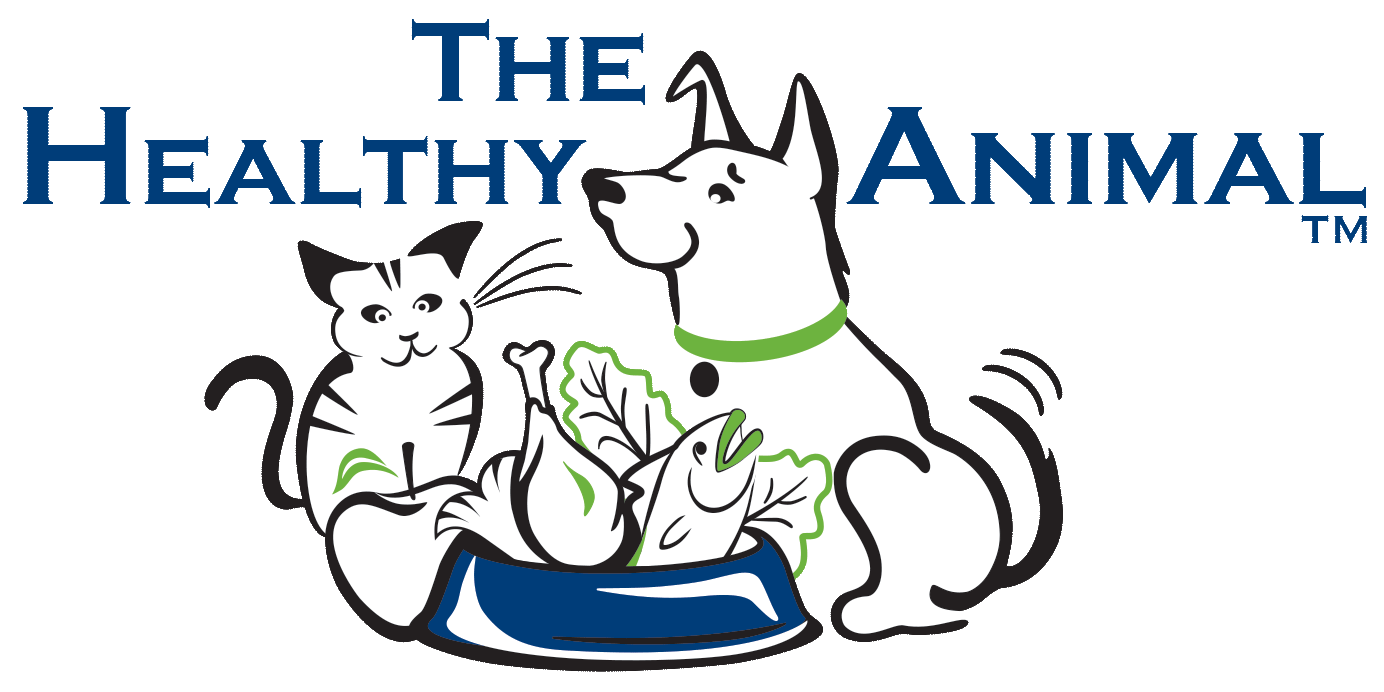 The Healthy Animal